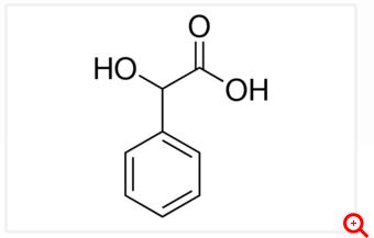 Buy DL-Mandelic Acid CAS 90-64-2,DL-Mandelic Acid CAS 90-64-2