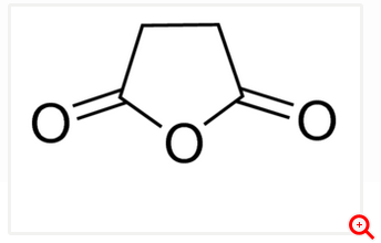 Succinic Anhydride Pharmaceutical Grade,Succinic Anhydride