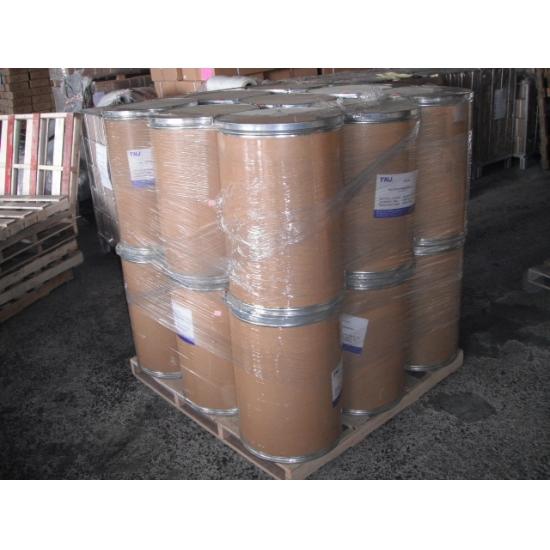 Buy Glutaric Acid,Glutaric Acid Manufacturers