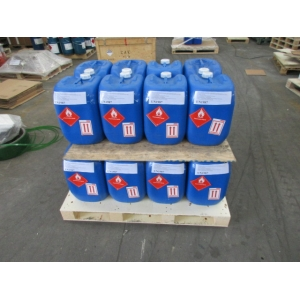 Cyclopropanemethanol suppliers