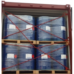 Propylene Glycol Methyl Ether Acetate suppliers