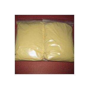 Buy DTPA-FeNa at best price from China factory suppliers