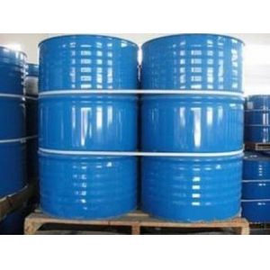 Epoxy Resin price suppliers