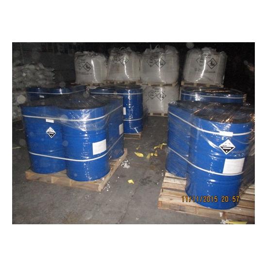 Buy Amino Ethyl Ethanolamine AEEA CAS 111-41-1,Amino Ethyl ...