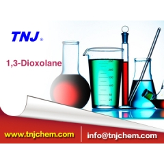 1,3-Dioxolane CAS 646-06-0 suppliers