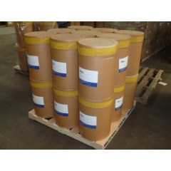 Manganese gluconate factory