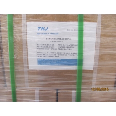 Buy D-Glucuronolactone from China factory & suppliers at best price suppliers