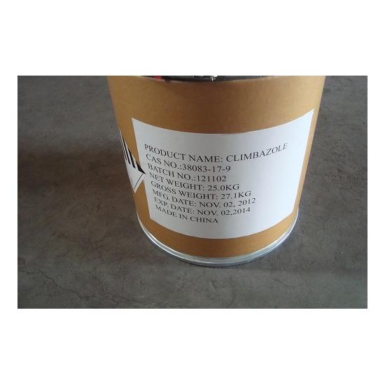 Buy Climbazole CAS 38083-17-9,Climbazole CAS 38083-17-9