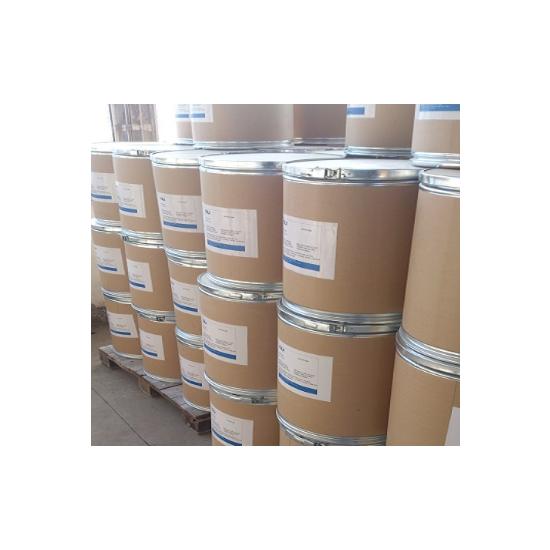 Buy Allantoin Powder,Allantoin Powder Manufacturers