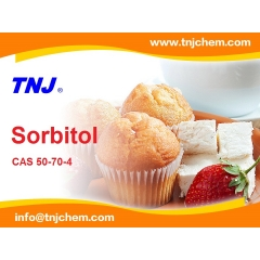 Buy Sorbitol 70% Solution From China factory & Supplier With Best Price suppliers