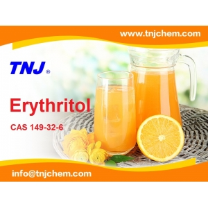 Erythritol suppliers suppliers