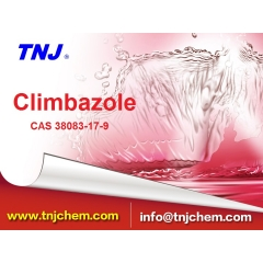 buy Fungicide Climbazole for Dandruff Removing and Itch Stopping