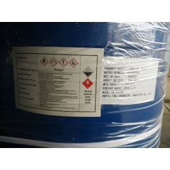 Acrylic acid price suppliers