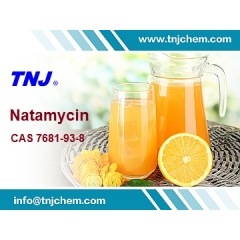 Buy Natamycin suppliers price