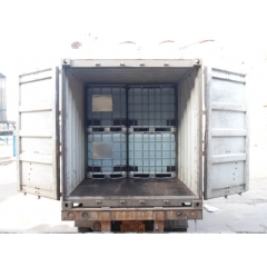 Dipropylene glycol DPG CAS 25265-71-8 suppliers