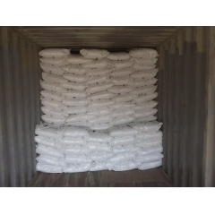 Buy Potassium hydroxide KOH at best price from China factory suppliers suppliers