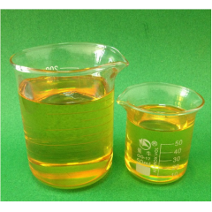 BUY Vitamin E D-alpha-Tocopherol CAS 59-02-9 suppliers manufacturers