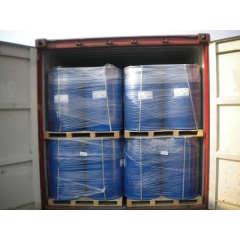 Best selling price Decanoic Acid from China suppliers suppliers