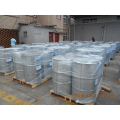 Buy Cyclohexanone at supplier price