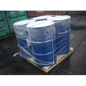 Diacetone alcohol price suppliers