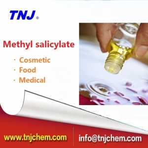 China Methyl salicylate suppliers (CAS#: 119-36-8) suppliers