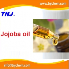Jojoba oil, Oil of Jojoba CAS 61789-91-1 suppliers