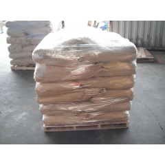 Magnesium acetate suppliers