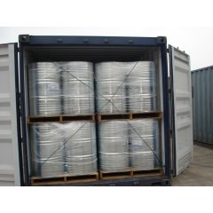 Tetrachloroethylene suppliers
