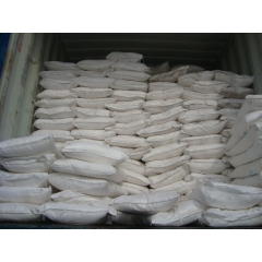 Sodium sulfite suppliers