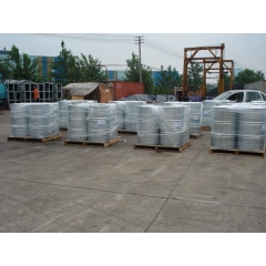Buy Tin tetrachloride from China supplier at Best Factory Price suppliers