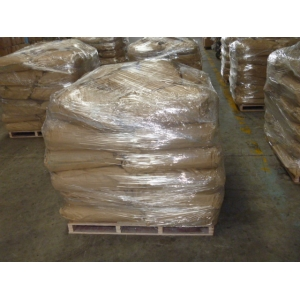 Sodium polyphosphate suppliers