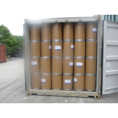 2,4,6-Trinitrophenol suppliers
