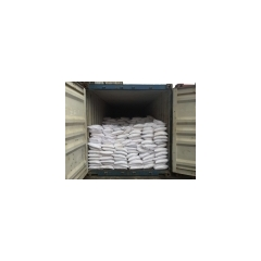 Sodium tartrate suppliers