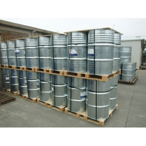 Triethyl phosphate suppliers