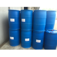 Cumyl hydroperoxide suppliers