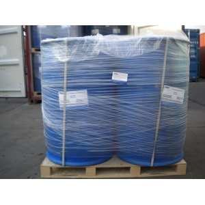 Polysorbate 40 suppliers