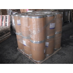 4-Bromophenylhydrazine HCL suppliers