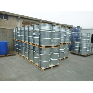 Tris(2-butoxyethyl) phosphate suppliers