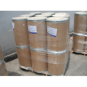 L-Norvaline suppliers