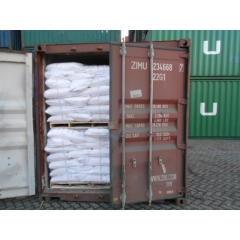 Potassium Acetate suppliers