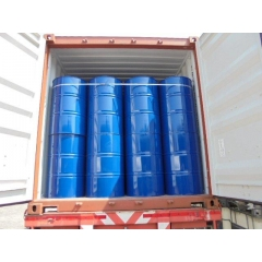 Triethylene glycol TEG suppliers, factory, manufacturers
