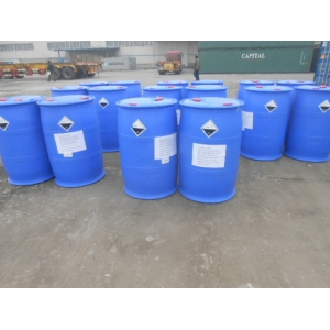 Di-n-octyl phthalate suppliers