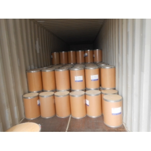1-Chloro-2-nitrobenzene suppliers