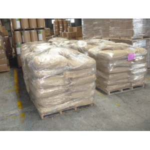 Manganese(III) acetate dihydrate suppliers
