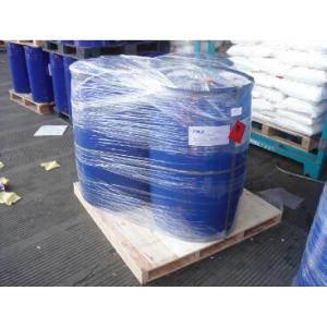 Butyryl chloride suppliers