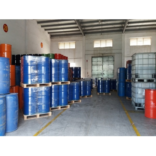 Buy N-Butyl Acetate,n-Butyl Acetate Manufacturers