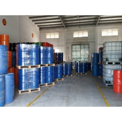 Butyl acetate suppliers