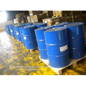 Isopropyl alcohol suppliers