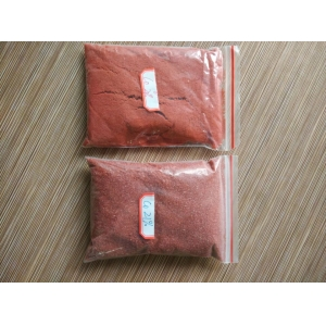Cobalt sulfate suppliers suppliers