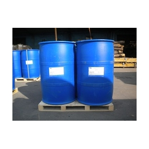 C12-13 alkyl lactate suppliers
